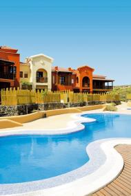 Hotel Sentido San Blas Reserva Ambiental